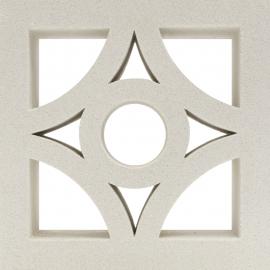 VCB-020-TALY- WHITE 2