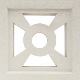 VCB--004-ROMAN-WHITE