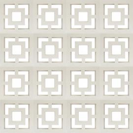 VCB30-003-Squares White 2