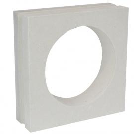 VCB30-007 Hole White 2