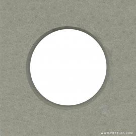 VCB30-007 Hole