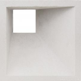 VCBS-004-1000 Alaska White