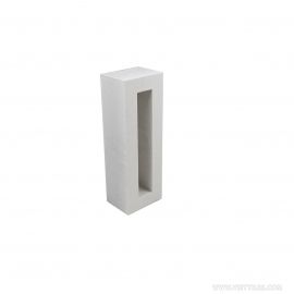 VCBS-005-1000-Rectangle 2