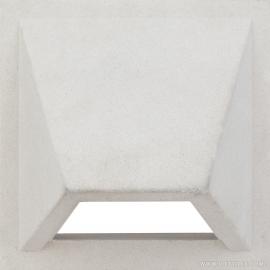 VCB20-035-1000 Mountain 3  White