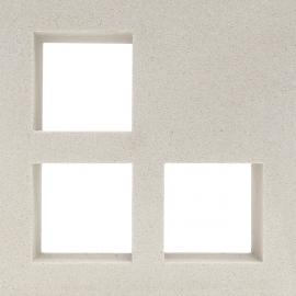 VCB-019-1000 Window